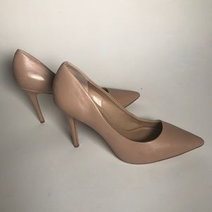 BCBG MAX AZRIA Women's Shoes
